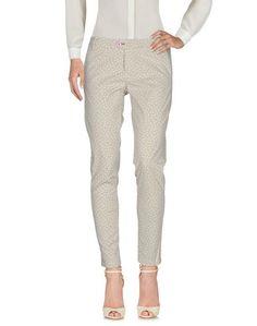 Повседневные брюки Baronio