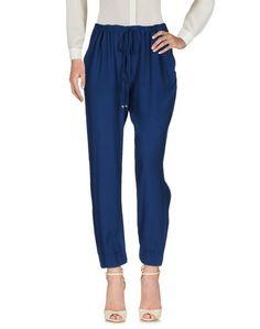 Повседневные брюки MYF