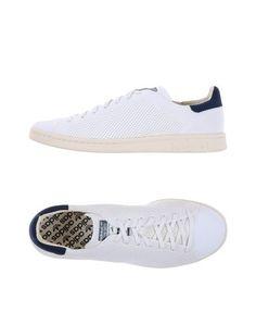 7f9c76c54489 Мужская одежда Adidas Originals – купить в Lookbuck