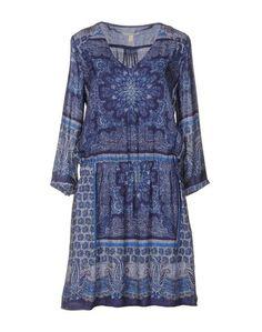 Короткое платье Esprit