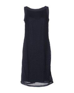 Платье до колена Vera Mont
