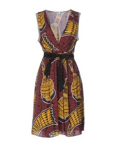 Платье до колена Aniye BY