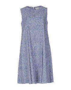Платье до колена S MAX Mara