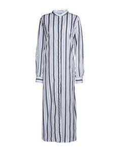 Платье длиной 3/4 LE Sarte Pettegole