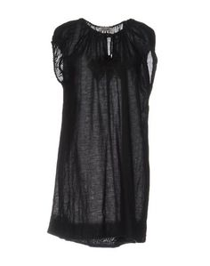 Короткое платье Rabens Saloner
