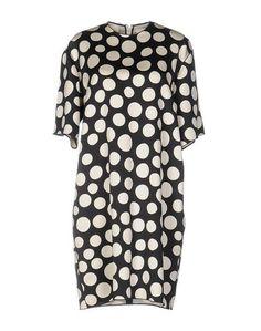 Короткое платье CÉline