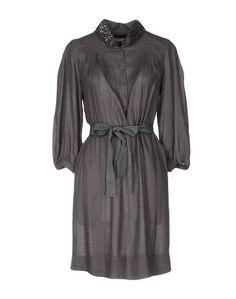 Короткое платье Ambre Babzoe