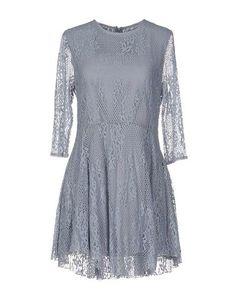 Короткое платье Sister Jane