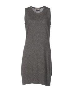 Платье до колена VDP Club