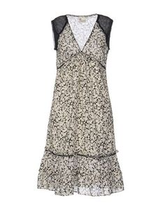 Платье до колена Stella Forest