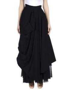 Длинная юбка TOM Rebl