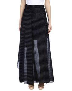 Длинная юбка Dorothee Schumacher