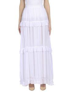 Длинная юбка AU Jour LE Jour
