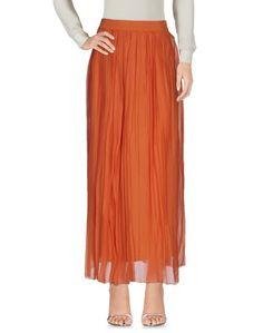 Длинная юбка Aniye BY