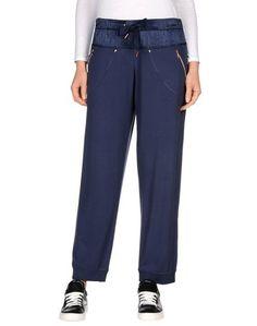 Повседневные брюки VDP Club