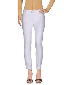 Повседневные брюки Cristinaeffe Collection