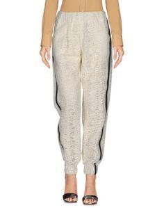 Повседневные брюки JAY AHR
