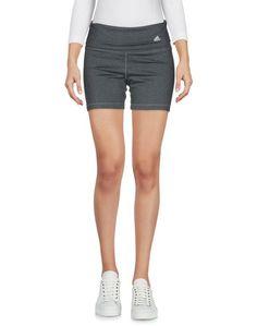 Повседневные шорты Adidas
