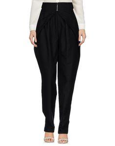 Повседневные брюки Balenciaga