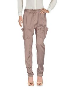 Повседневные брюки Ra Re