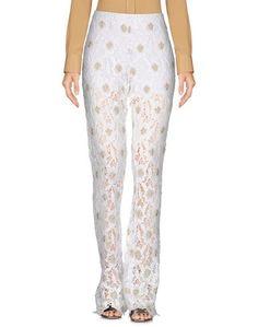 Повседневные брюки Valerie Khalfon