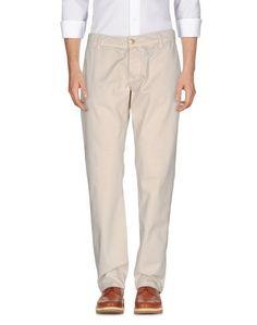 Повседневные брюки Spitfire