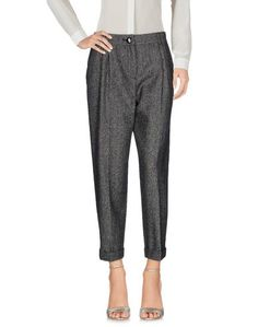 Повседневные брюки Dolce & Gabbana