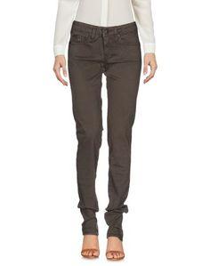 Повседневные брюки Jomud Collection