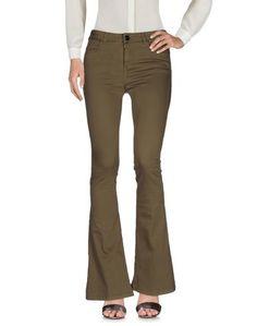 Повседневные брюки Hotel Particulier