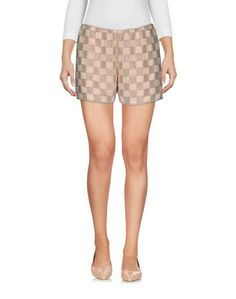 Повседневные шорты Molly Bracken