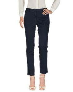 Повседневные брюки Scaglione City