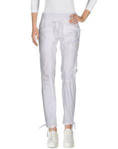 Повседневные брюки Dimensione Danza