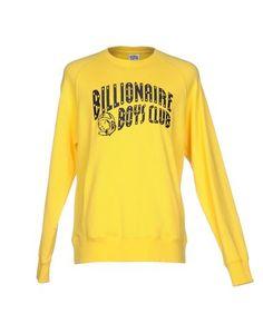 Толстовка Billionaire Boys Club