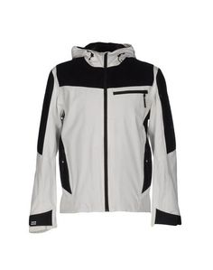 Куртка Mover® FOR BLU & Berry
