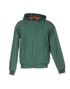 Куртка 55 Dsl