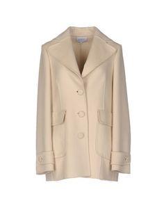 Пальто Luisa Beccaria