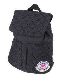 Рюкзаки и сумки на пояс Rykiel Enfant