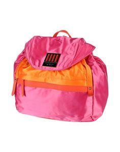 Рюкзаки и сумки на пояс Tosca BLU
