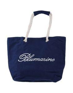 Сумка на руку Blumarine Beachwear
