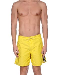 Шорты для плавания Daniele Alessandrini Homme