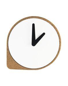 Настольные часы Puik ART