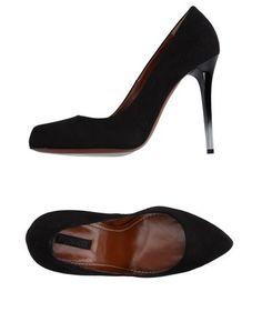 Туфли Pinko Black