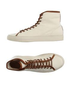 Высокие кеды и кроссовки Buttero®