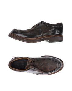 Высокие кеды и кроссовки Preventi