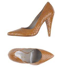 Туфли Coste Viola