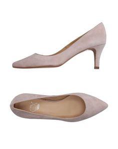 Туфли CX