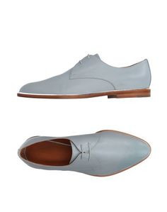 Обувь на шнурках Veronique Branquinho