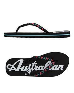 Вьетнамки Australian