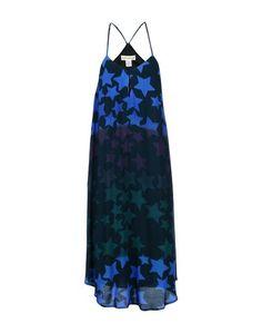 Платье длиной 3/4 Mara Hoffman