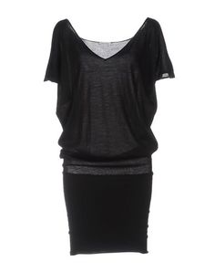 Короткое платье Leetha
